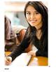 Quiz or Test Ser Estar Tener Pronouns and adjectives Realidades