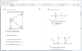 Quizzes and Test for Geometry Chapter 2 (Jurgensen Geometry)