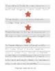 Quotable Americans Copywork-Manuscript Style