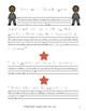 Quotable Americans Copywork-Print Style