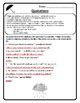 Quotation Worksheets Quotations Practice Quotation Marks Worksheets Grammar