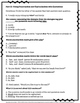 Quick Quotations Quiz (Quotations, Punctuation, & Capitalization)
