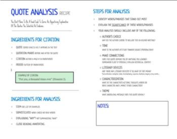 harlem hopscotch analysis