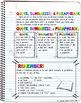 Quote, Summarize, and Paraphrase-Sketch Notes for Interactive Notebooks