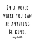 Quote of the Week: 40 Positive Quote Posters