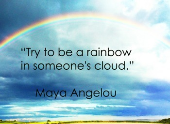 Quotes Maya Angelou Free By Dalis Moustache Art Source Tpt