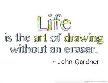 Quotes for inspiration about art and creativity
