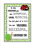 Quotes for the Classroom (png. files)