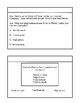 R 11.4 Identify Reasons to Consider NEW Alabama Alternate Assessment