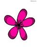 R.A.K. Kindness Bulletin Board- BEE kind!