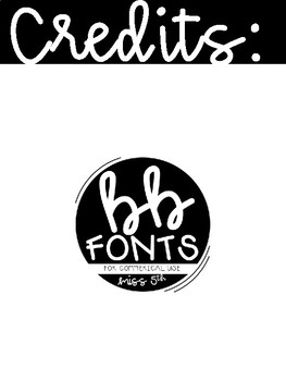 R.A.P.P.S Graphic Organizer