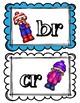 R BLEND br/cr Winter Edition
