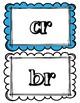 R BLEND br/cr Basic Edition