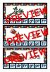 R BLENDS CLIP CARDS: PHONICS TASK CARDS: R BLENDS ACTIVITI