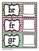 R- Blend Picture Sort