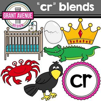 r blends clipart cr words clipart by grant avenue design tpt rh teacherspayteachers com world clipart words clip art black and white