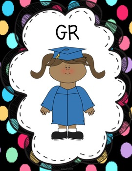 """R Blends Posters! Introducing the """"R Sisters!"""" BR, CR, DR, FR, GR, PR & TR!"""