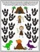 R Blend Games (br, cr, dr, fr, gr, pr, tr)