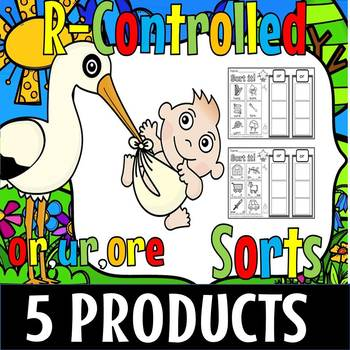 R CONTROLLED BUNDLE(50% OFF FOR 48HOURS)