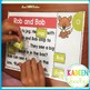 R CONTROLLED-INTERACTIVE PHONICS MATS