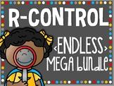 R-Controlled ENDLESS MEGA Bundle!