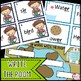 R Controlled Vowels: AR ER IR OR UR and a Mixed Review
