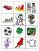 """R-Controlled Vowels """"Bossy R"""" Activities Packet"""