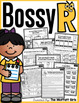 R-Controlled Vowels (Bossy R) THE BUNDLE!