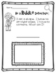 R-Controlled Vowels - Riddles