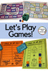 R-Controlled Vowels: Word Sorts, Flip Books, Characters, & Games AR OR
