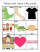 R- Controlled Words Activity Pack