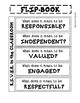 R.I.V.E.R. Role Model Differentiated Reading Passages and