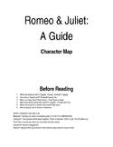 R&J Guide