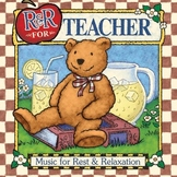 R & R for Teacher Music Album Download