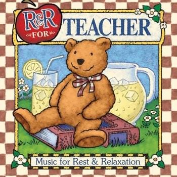 R & R for Teacher Music Album Download