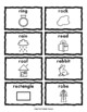 R Sound ARTICULATION BINGO Make & Take, SPEECH THERAPY