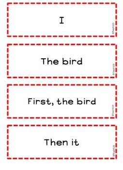 R-controlled vowel: IR