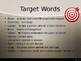 R180 (Read 180) Workshop 7 PowerPoint