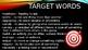 R180 (Read 180) Workshop 8 PowerPoint