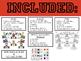 RACE CAR BUNDLE (ARTICULATION & LANGUAGE) GAME COMPANIONS OR ACTIVITY/SMASH MATS