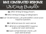 RACE Constructed Response Writing Bundle