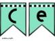 RACE Writing Decor & Student Tools
