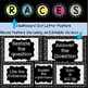 RACE Writing Strategy Bulletin Board Posters + RACES Set