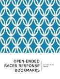 RACER Method Bookmarks