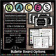 RACES-Tools to Teach R.A.C.E.S. Writing to Mastery (research-based strategy)