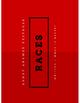 RACES (Writing Strategy) Bundle