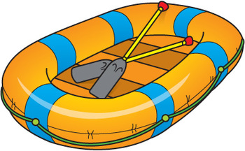 RAFT (Answering Question Strategy)