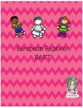 RAFT for European Explorers