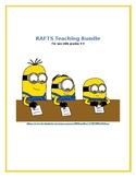 RAFTS Bundle Package