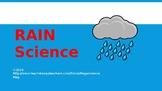 STEM: RAIN Science